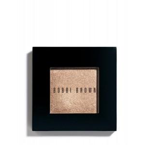 Buy Bobbi Brown Shimmer Wash Eye Shadow - Nykaa