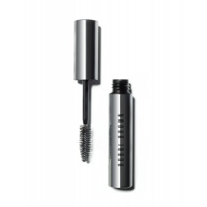 Buy Bobbi Brown Extreme Party Mascara - Black - Nykaa
