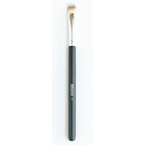 Buy Megaga Eyebrow Makeup Brush No. 79 - Nykaa