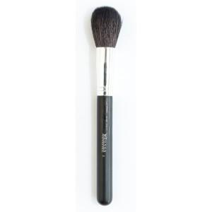 Buy Megaga Powder Makeup Brush No. 02 - Nykaa