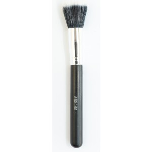 Buy Megaga Face Sculpting Make Up Brush No. 04 - Nykaa