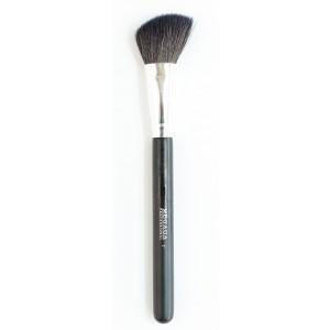 Buy Megaga Blush Brush Makeup Brush No. 07 - Nykaa