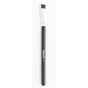 Buy Megaga Crease Makeup Brush No. 21 - Nykaa