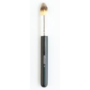 Buy Megaga Contour Make Up Brush No. 49 - Nykaa