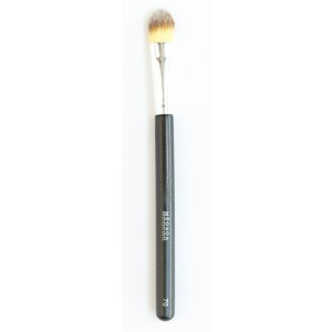 Buy Megaga Concealer Makeup Brush No. 70 - Nykaa