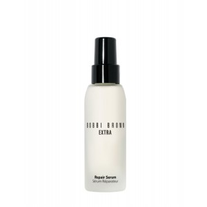 Buy Bobbi Brown Extra Repair Serum - Nykaa