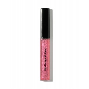Buy Bobbi Brown High Shimmer Lip Gloss - Nykaa