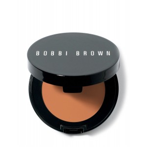 Buy Bobbi Brown Corrector - Dark Peach - Nykaa
