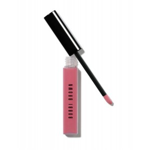 Buy Bobbi Brown Rich Color Gloss - Nykaa