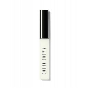Buy Bobbi Brown Brightening Lip Gloss - White - Nykaa