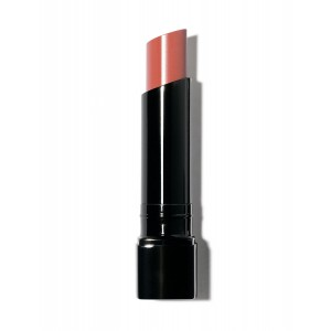 Buy Bobbi Brown Creamy Lip Color - Nykaa