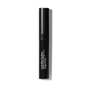 Buy Bobbi Brown Long-Wear Eye Base - Nykaa