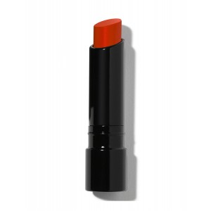 Buy Bobbi Brown Creamy Matte Lip Color - Nykaa
