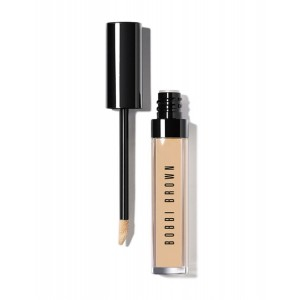 Buy Bobbi Brown Tinted Eye Brightener - Nykaa