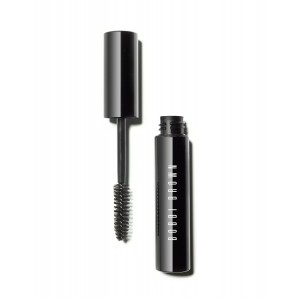 Buy Bobbi Brown Everything Mascara - Black - Nykaa