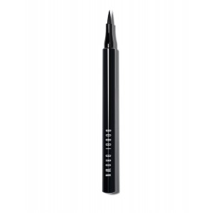 Buy Bobbi Brown Ink Liner - Blackest Black - Nykaa