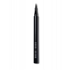 Buy Herbal Bobbi Brown Ink Liner - Blackest Black - Nykaa