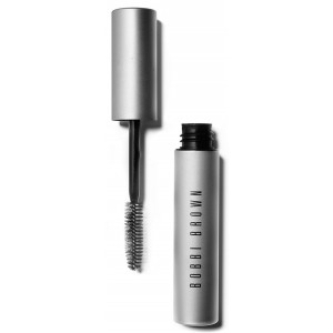 Buy Bobbi Brown Smokey Eye Mascara - Nykaa