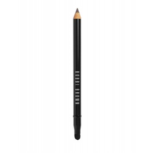 Buy Bobbi Brown Smokey Eye Kajal Liner - Nykaa