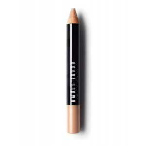 Buy Bobbi Brown Retouching Face Pencil - Nykaa