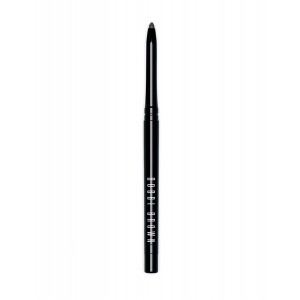 Buy Bobbi Brown Perfectly Defined Gel Eyeliner - Nykaa