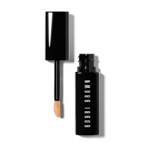 Buy Bobbi Brown Intensive Skin Serum Concealer - Nykaa
