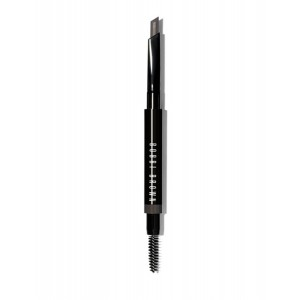 Buy Herbal Bobbi Brown Perfectly Defined Long-Wear Brow Pencil - Nykaa