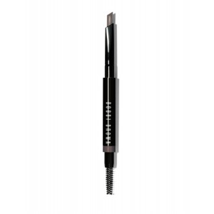 Buy Bobbi Brown Perfectly Defined Long-Wear Brow Pencil - Nykaa