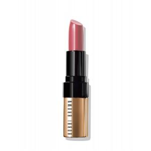 Buy Bobbi Brown Luxe Lip Color - Nykaa