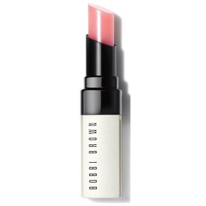 Buy Bobbi Brown Extra Lip Tint - Nykaa