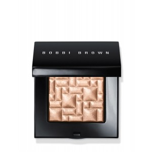 Buy Bobbi Brown Highlighting Powder - Nykaa