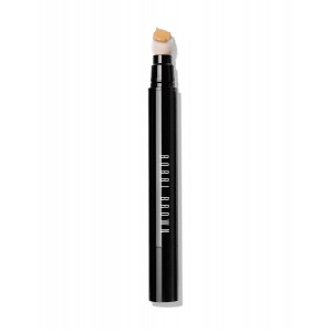 Buy Bobbi Brown Retouching Wand - Nykaa