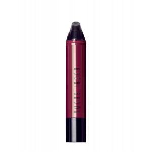Buy Bobbi Brown Art Stick Liquid Lip - Nykaa