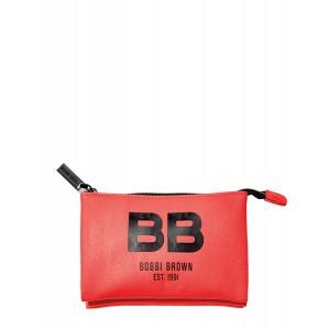 Buy Bobbi Brown Havana Cosmetics Bag - Nykaa