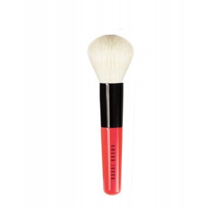 Buy Bobbi Brown Mini Face Blender Brush With Special Deco Handle - Nykaa