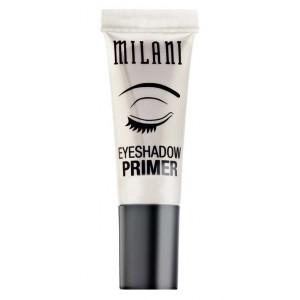 Buy Milani Eyeshadow Primer - Nude - Nykaa