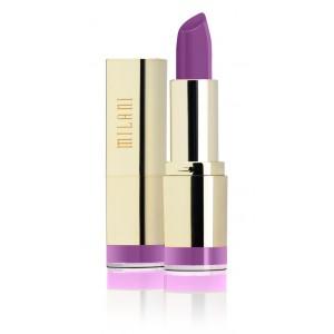 Buy Milani Color Statement Moisture Matte Lipstick - Nykaa