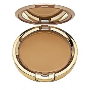 Buy Milani Smooth Finish Cream-To-Powder Makeup - Nykaa