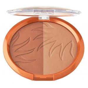 Buy Milani Bronzer Xl - Nykaa