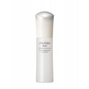 Buy Shiseido Ibuki Softening Concentrate - For All Skin Types - Nykaa