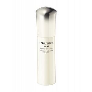 Buy Shiseido Ibuki Refining Moisturizer - For Normal To Oily Skin - Nykaa