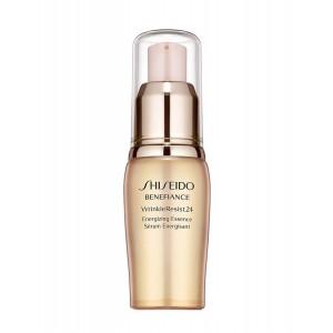 Buy Shiseido Benefiance Wrinkleresist24 Energizing Essence - For All Skin Types - Nykaa
