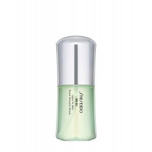 Buy Shiseido Ibuki Quick Fix Mist - For All Skin Types - Nykaa
