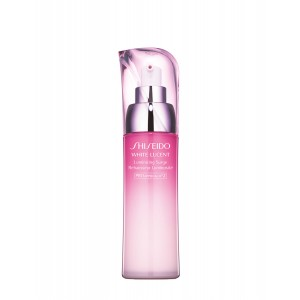 Buy Shiseido White Lucent Luminizing Surge - Nykaa