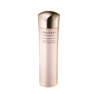 Buy Shiseido Benefiance Wrinkleresist24 Balancing Softener - For Normal To Dry Skin - Nykaa
