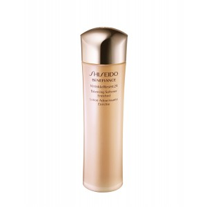 Buy Shiseido Benefiance Wrinkleresist24 Balancing Softener Enriched - For Normal To Dry Skin - Nykaa