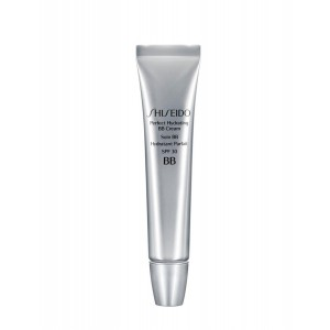 Buy Shiseido Perfect Hydrating BB Cream, Light - For All Skin Types SPF30 - Nykaa