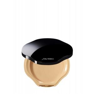 Buy Shiseido Sheer and Perfect Compact Case - Nykaa