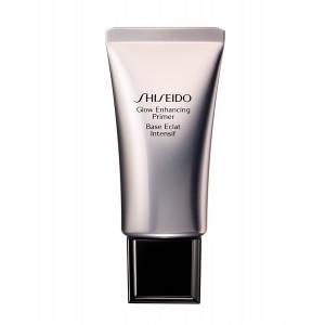 Buy Shiseido Glow Enhancing Primer SPF 15 - Nykaa