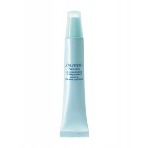 Buy Shiseido Pureness Pore Minimizing Cooling Essence - For Normal, Oily And Combination Skin - Nykaa